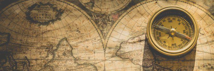 website-navigatie-zoekmachine