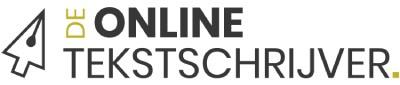 De Online tekstschrijver